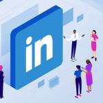 LinkedIn Hikaye Özelliğini Kaldırdı