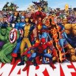 Marvel Unlimited: Yeni Marvel Uygulaması Çıktı