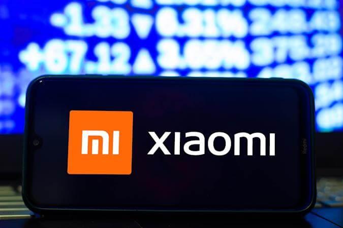 Xiaomi Hindistan, 'Mi' Markasını Kaldırıyor.